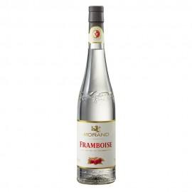 FRAMBOISE 43 %