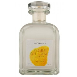 POIRE WILLIAMS COEUR 41% CARAFE
