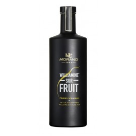WILLIAMINE SUR FRUIT 21.5%