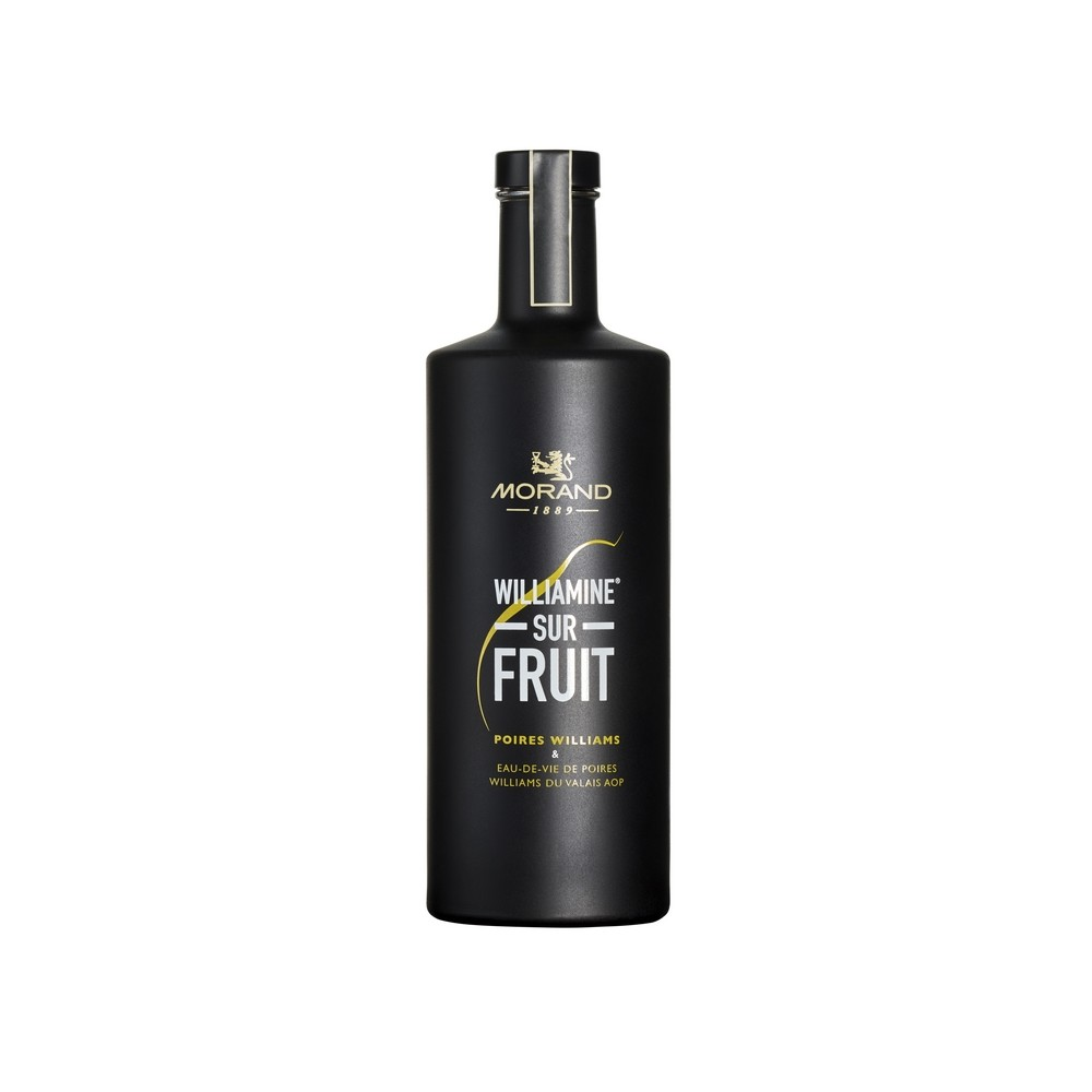 WILLIAMINE SUR FRUIT 21.5%