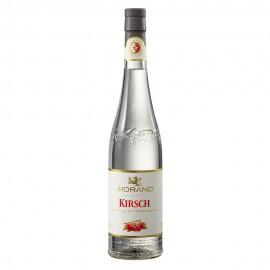 KIRSCH VIEUX 43%