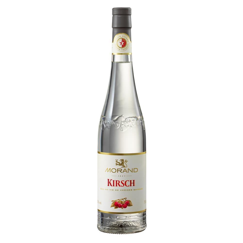 KIRSCH 43%