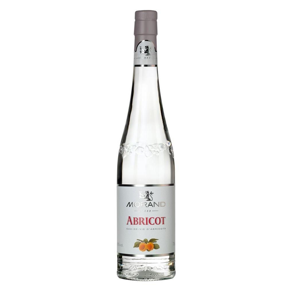Eau De Vie Abricot 40 Boutique Morand Sa