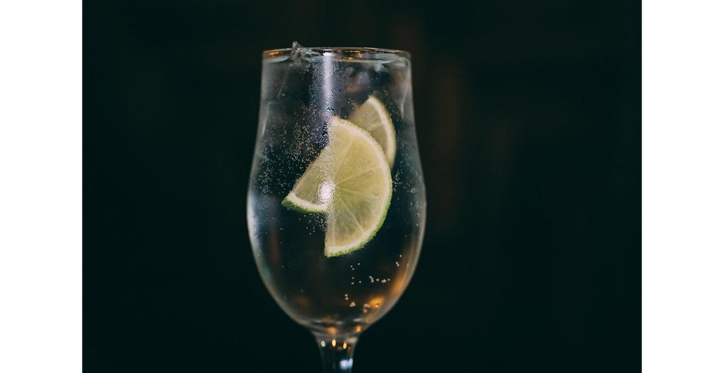 Recette cocktail Abricotine