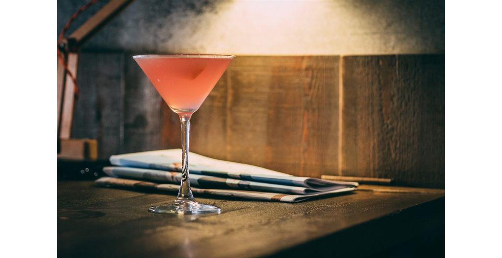 Recette cocktail Triple Sec